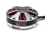 Quanum MT Series 5208 335KV Brushless Multirotor Motor Criada por DYS