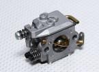 XYZ motor Carburador Parte 23 (26cc)