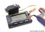 CELLMASTER 7 Verificador de saúde da bateria Digital