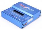 IMAX B6 AC-DC Charger 5A 50W Com US Plug (Cópia)