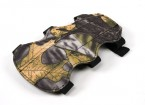 Arm Guard / Bracer (Adulto) Camo 7.5 ""
