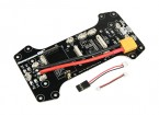 ImmersionRC Vortex 250 Pro APO