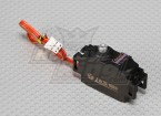BMS-965DMG Coreless Digital Metal Gear High Torque Servo 5,7 kg / .11sec / 29,5 g