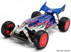 Tamiya 1/10 Escala Kit MS Buggy (TT-02B Chassis) 84418