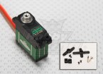 BMS-396DMH High Performance MG Digital Mini Servo 2,5 kg / 0.16sec / 22,5 g