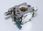 Carb substituto para Turnigy motor a gasolina 30cc