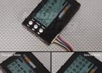 HobbyKing ™ Bateria Sistema Medic (2S 6S ~)