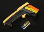 Turnigy Laser Guided Termômetro Infravermelho