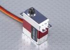 Turnigy ™ TGY-306G-HV Ultra Rápido / High Torque DS / MG / HV Caso Alloy 3,7 kg / 0.05sec / 21g
