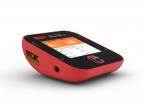 isdt-q6-lite-charger