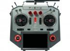 ***PRE-ORDER*** FrSky Horus X10S ACCST 2.4GHz Digital Telemetry Radio System (M2) (EU ver)