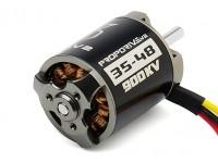 NTM Prop unidade 35-48 Series 900KV / 815W