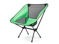 cadeira dobrável ao ar livre