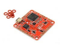 RaceFlight Revolt F4 32KHz Flight Controller