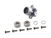 1/8 HKM 390 Motorbike - Replacement Front Hub