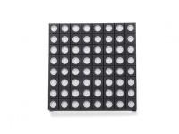 Kingduino Tri-Color RGB LED Dot Matrix