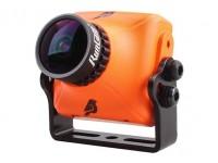 Runcam Sparrow 16:9 CCD 700TVL FPV Camera