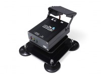 Arkbird-AAT Auto Antena Rastreador Sistema w / Chão e Módulo Airborne