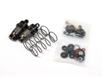 BZ-444 Pro 1/10 4WD Corrida Buggy - Front Shock Absorber (Big Bore) (1pair)