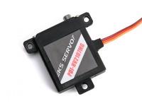 KS-Servo PDI-HV2107MG (Asa servo) AT / BB / DS / MG Servo