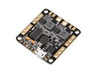FPV Corrida Drone PDB com OSD BEC para CC3D