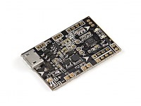 F3 EVO BRUSHED Flight Controller for small FPV Drones