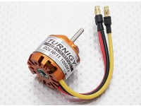 Turnigy D2830-11 1000kV Brushless