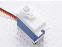 2,5 kg HobbyKing ™ HKSCM16-6 Single Chip Digital Servo / 0.13sec / 16g