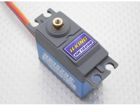 HobbyKing ™ HK15298 High Voltage Coreless Digital Servo MG / BB 15 kg / 0.11sec / 66g