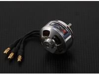 Turnigy Aerodrive SK3 - 2822-1740kv Brushless Outrunner Motor