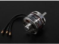 Turnigy Aerodrive SK3 - 3536-1400kv Brushless Outrunner Motor