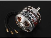 Turnigy Aerodrive SK3 - 6354-260kv Brushless Outrunner Motor