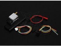 Boscam 5.8Ghz 200mW FPV Transmissor
