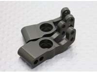 Aluminum Rear Hub Carrier (2Pcs / Bag) - A2003T, 110BS, A2010, A2027, A2029, A2035 e A3007