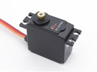 3,8 kg Corona DS329MG Digital Metal Gear Servo / 0.11sec / 32g