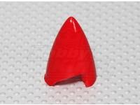 Edge 540 V3 Micro - Substituição Spinner
