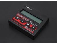 Turnigy TrackStar Turbo e Box Programação impermeável ESC
