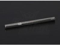 Turnigy EasyMatch Series G10 - Shaft substituição