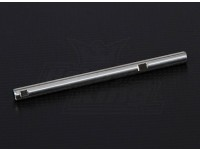 Turnigy EasyMatch Series G15 - Shaft substituição