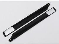 325 milímetros TIG Glass Fiber Blades principal
