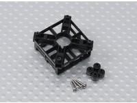 Estrutura Principal - QR Ladybird Micro Quad