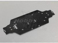 Chassis (fibra de vidro) - A2028, A2029