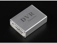Video Recorder resolução SD DVR alta Digital para FPV