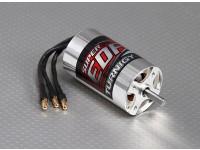 Turnigy SK3 Fandrive - 3659-1600KV (90mm EDF)