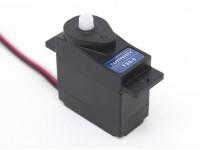 1,9 kg Turnigy ™ TSS-9 Digital Micro Servo / 0.11sec / 9g