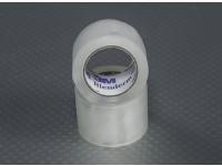 "1 ""x 4m Roll - 3M Blenderm Tape (articulando Tape - Twin Pack)"