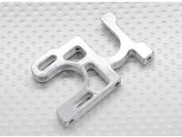 Motor de montagem Block - 1/10 Quanum Vandal 4WD Corrida Buggy