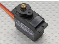 Turnigy ™ TGY-R5180MG 180 graus MG Analog Servo 2,0 kg / 0.12sec / 12g