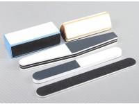 Belas lixa / Polishing Tool Set 13 Graus