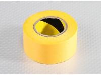 Hobby Tape 30 milímetros Masking